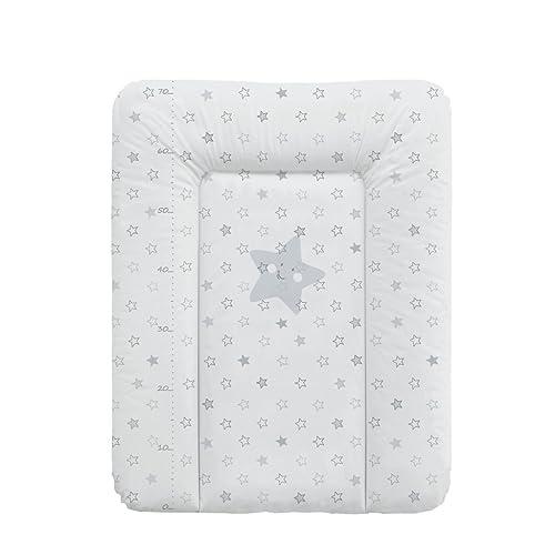 Babycalin étoile  : le meilleur pas cher