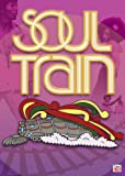 Best of Soul Train 2 [DVD] [Import]