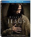Killing Jesus [Blu-ray]