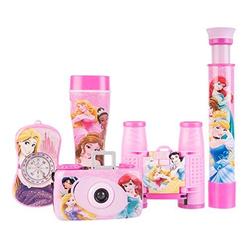 Disney Princess Adventure Kit