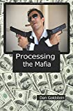 img - for Processing the Mafia book / textbook / text book