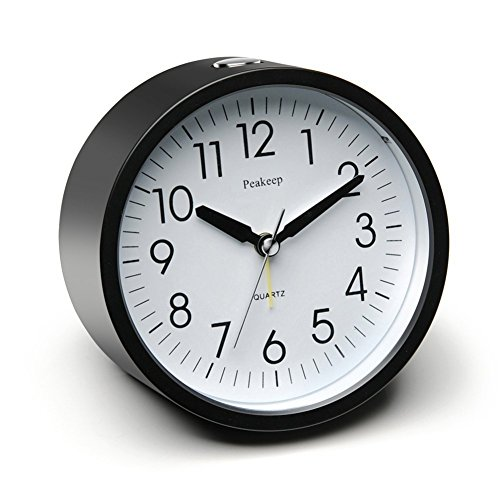 peakeep-alarm-clock-simple-clear-styling-with-snooze-and-light-functions-gradually-louder-beep-sound