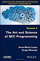 The Art and Science of NFC Programming Front Cover