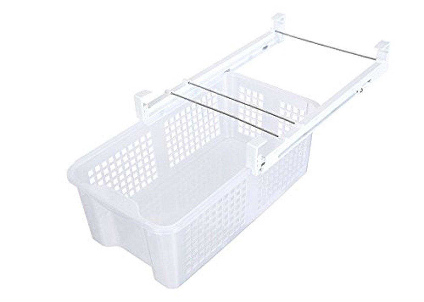 Kühlschrank Aufbewahrungsbox : Kühlschrank organizer aufbewahrungsbox herausziehbare