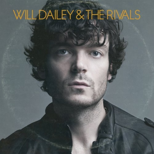 rivals dailey - 2