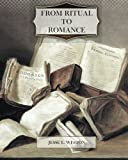 img - for From Ritual to Romance book / textbook / text book