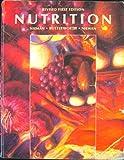Nutrition, Nieman, David C., 069712245X