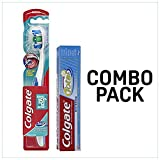 Best Protector Firms For IPhones - Colgate 360 Whole Mouth Clean Toothbrush Medium With Review