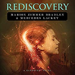 Rediscovery