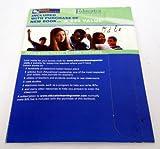 ASCD Access Code Card 9780130943101