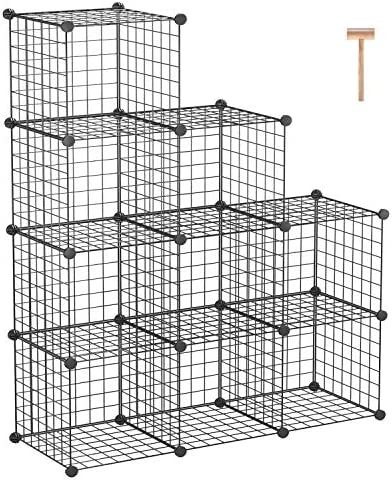 AHOME Storage Shelving Bookcase Shelves product image