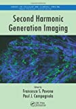 Second Harmonic Generation Imaging, , 1439849145