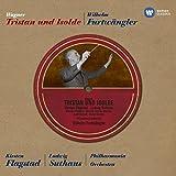 : Wagner: Tristan und Isolde