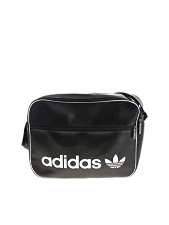 b6b295f0d6583 adidas Originals Airliner Vintage  Amazon.de  Sport   Freizeit
