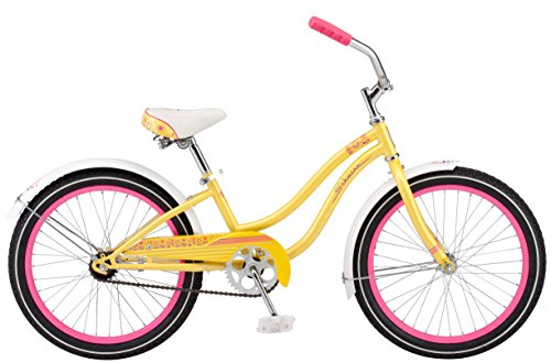 Thing need consider when find cruiser bikes for women yellow?
