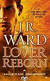 Lover Reborn, J. R. Ward, 0451238281