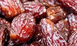 Dates - Medjool - 11 LBS