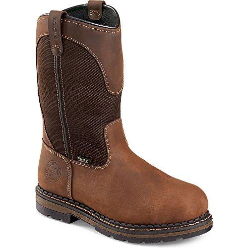 Irish Setter Boots Mens Ramsey 11