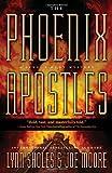 The Phoenix Apostles (A Seneca Hunt Mystery)