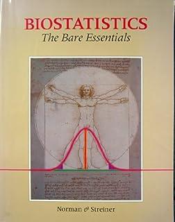 Biostatistics the bare essentials second edition biostatistics biostatistics the bare essentials fandeluxe Choice Image