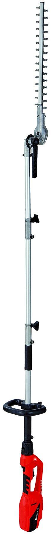 Einhell GC-HH 9048 Pole Trimmer   410mm   900 Watt   240 Volt