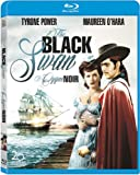 Black Swan [Blu-ray] (Bilingual) [Import]