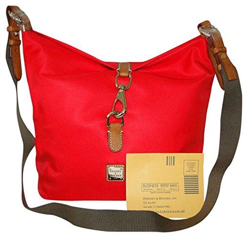 Dooney And Bourke Hobo Handbags - 4