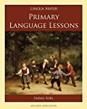 Primary Language Lessons, Emma Serl, 0976638630