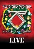 A Twisted Christmas Live