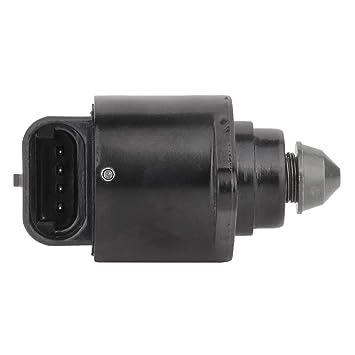NEW GMC PONTIAC OLDS IDLE AIR CONTROL VALVE 93 94 97 2H1058