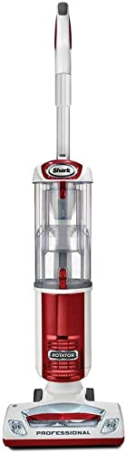 Shark Rotator PowerLight Professional Vacuum Cleaner