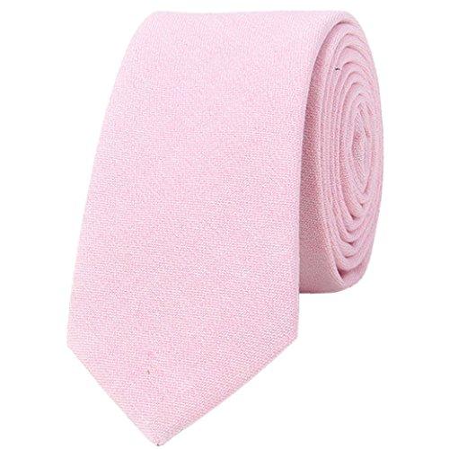 Mens Vintage Necktie - 1