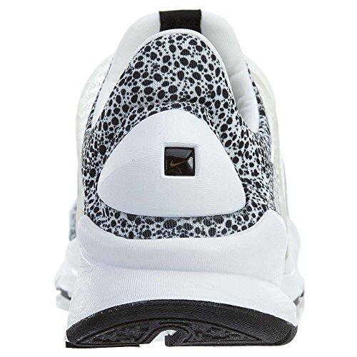 Sock NIKE Blanc Noir Chaussures on Gar Dart Homme 8zzdqHwp
