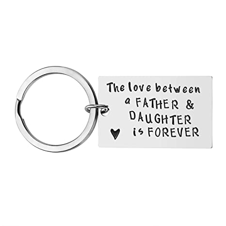 Amazon.com: Regalo para el día del padre para papá de la ...