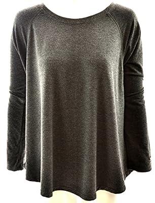 Tommy Hilfiger Sport Modern Active Sweatshirt