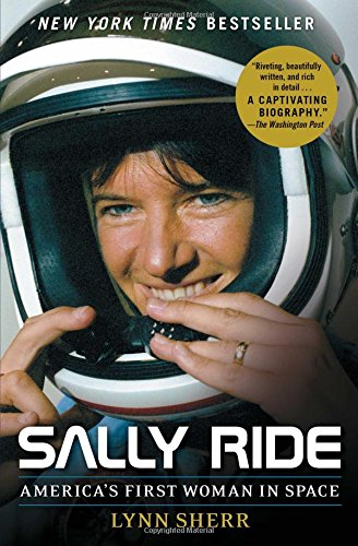 sally-ride-americas-first-woman-in-space