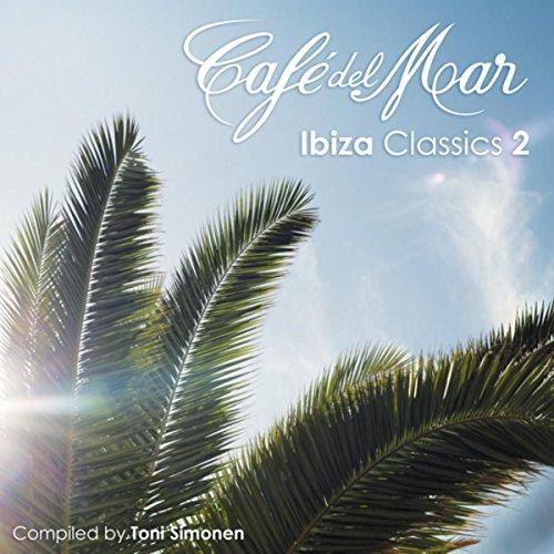 Cafe del Mar - Ibiza Classics 2
