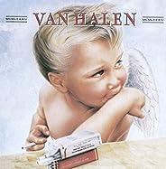 1984 [CD]