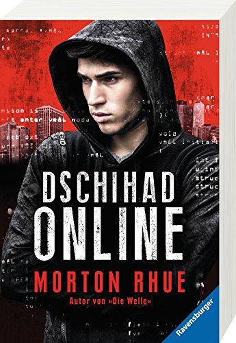Buch Dschihad Online (Ravensburger Taschenbücher) - Nicolai von ...