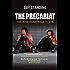 The Precariat: The New Dangerous Class
