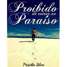 Proibido de Entrar no Paraíso