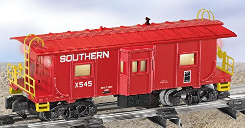 american-flyer-6-48728-southern-rr-bay-window-illuminated-caboose-lighted-x545-s