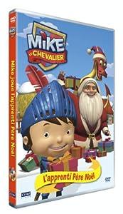 """Afficher """"contenu dans L'Apprenti Père Noel<br /> Mike le Chevalier - 2"""""""