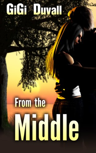 From the Middle (Moss Bayou Book 1)