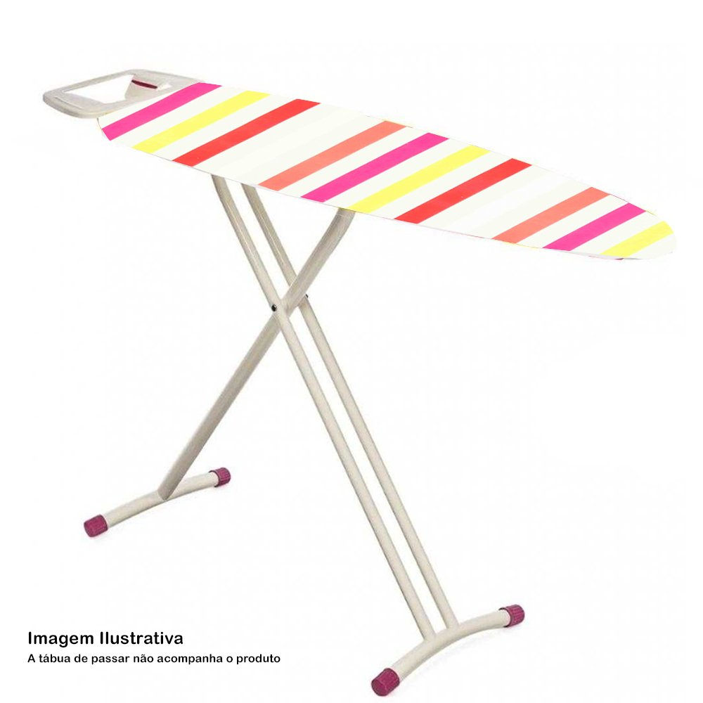 garhe Case Table Ironing Board Padding 140 x 60(Assorted colors)