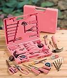 pink ladies tool kit