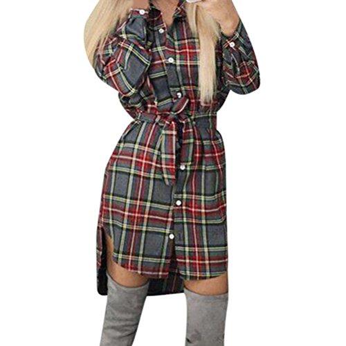 70s dress wear - 7