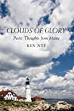 Clouds of Glory, Nye, Ken, 0980100348