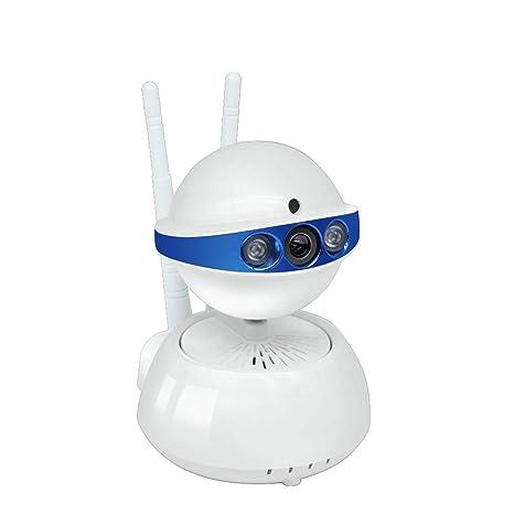 NCSBB-stroller Equipo de videovigilancia de Audio ...