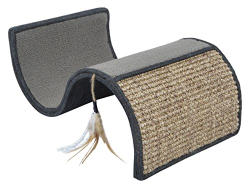 Petlinks Floor Cat Scratchers